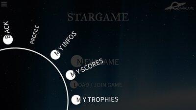 menu menu profile