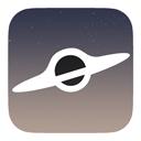 stargame logo
